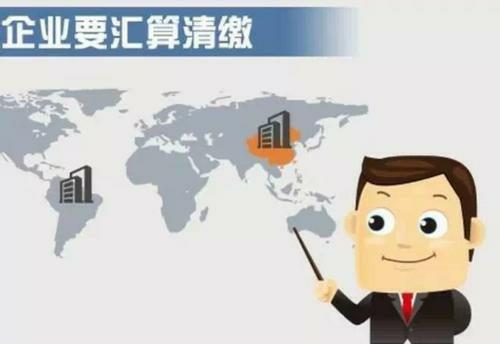 勘察设计企业相关税收政策