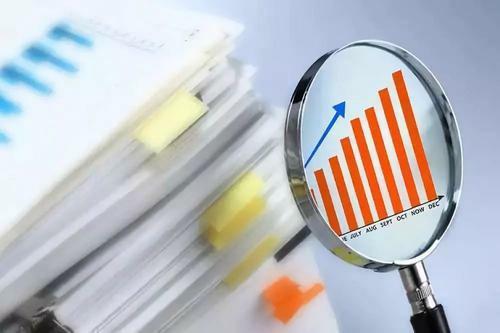 采用不同结算方式进行税务筹划